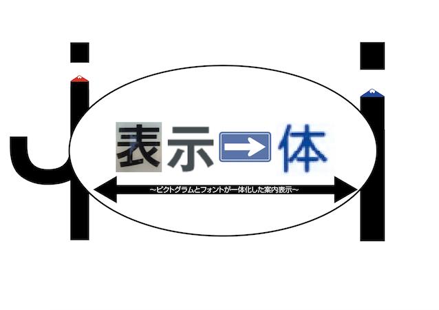 09 表示→体